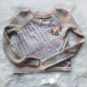 ☕️ Free People Sweater Size XS ☕️